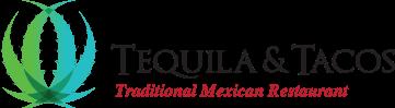 tequilaandtacos