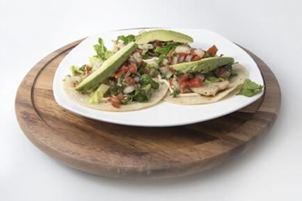fish-taco2